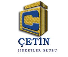 CETİNGRUP-1